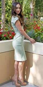 Megan_Fox_Flowers