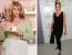 Kirstie Alley Before And After Weight Loss