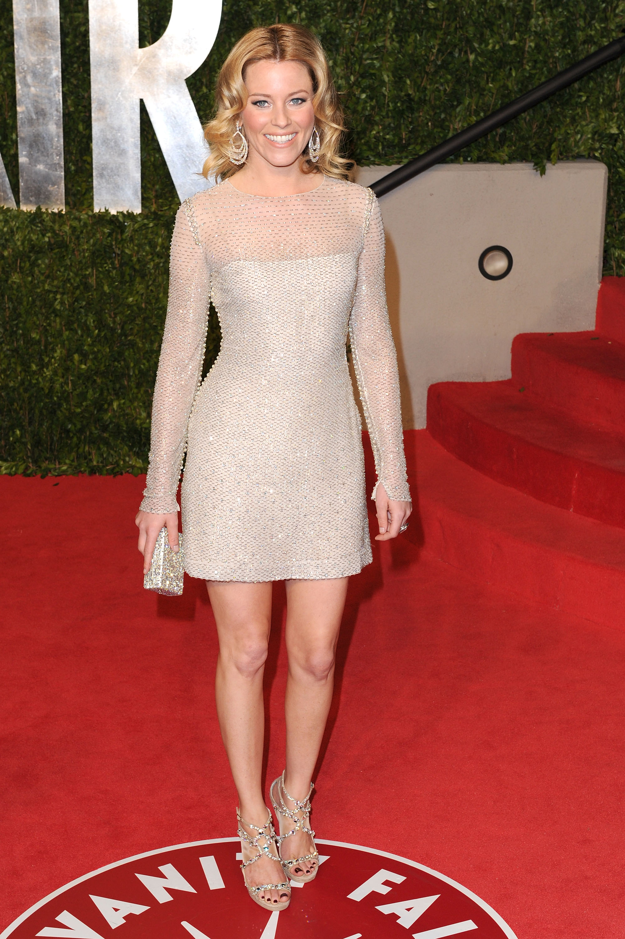 Elizabeth Banks Height And Weight Stats Pk Baseline How
