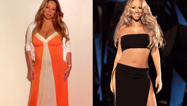Mariah_Carey_Diet