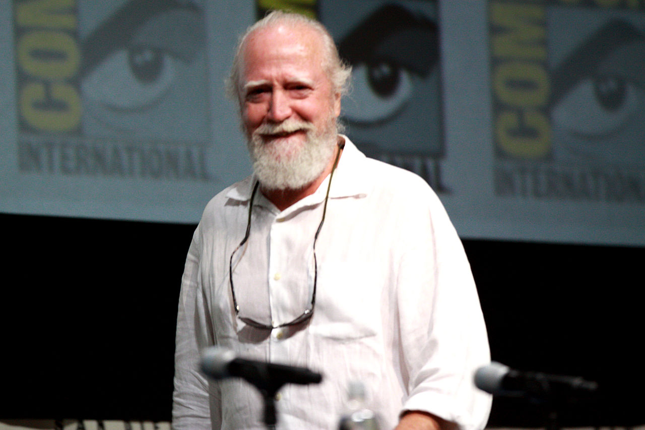 scott wilson height and weight stats   pk baseline  how