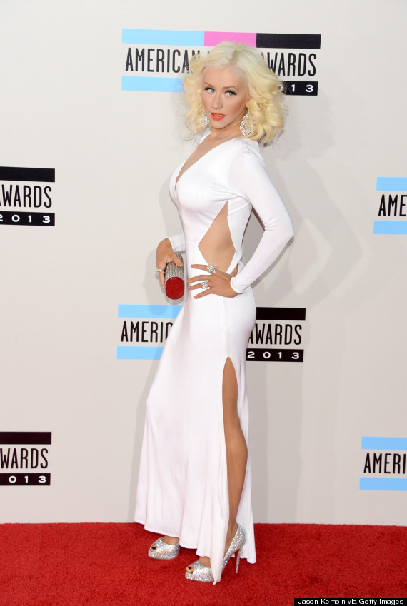 Christina Aguilera Height and Weight Stats - PK Baseline ... Christina Aguilera Song