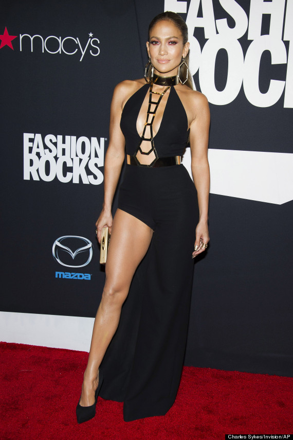 Jennifer Lopez Height And Weight Stats Pk Baseline How