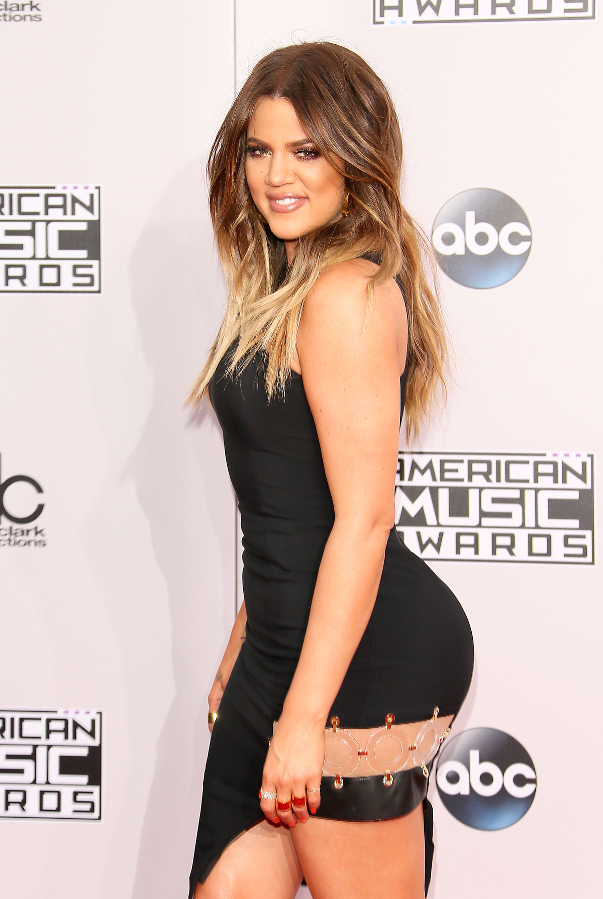 Khloe Kardashian Height And Weight Stats Pk Baseline
