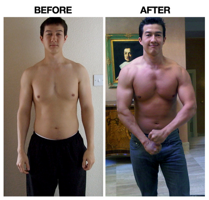 male_before_and_after1