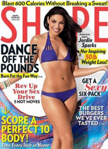 Jordin_Sparks_Workout_001
