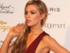 Abbey Clancy Height and Weight