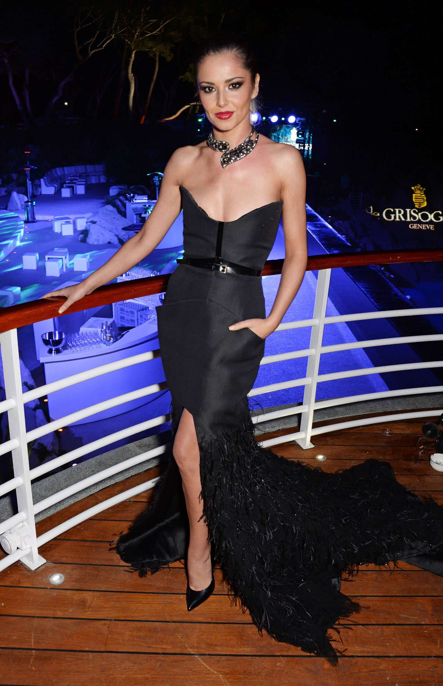Cheryl Height And Weight Stats Pk Baseline How Celebs