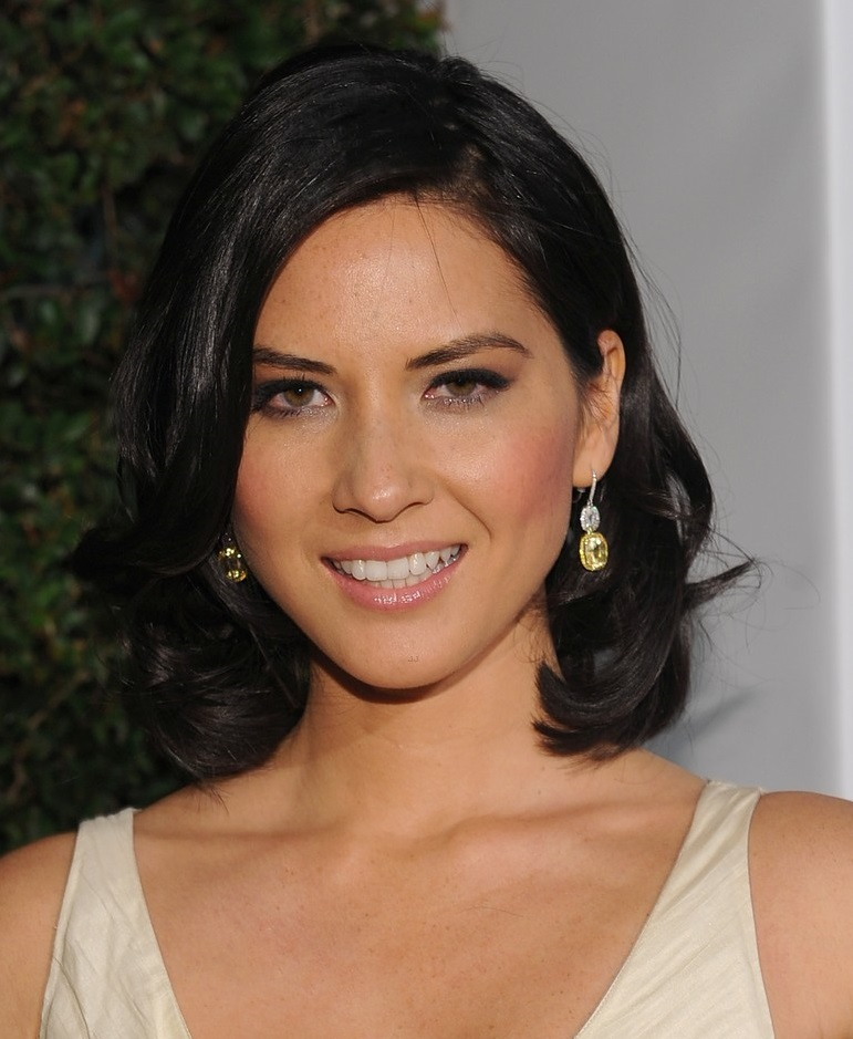 Olivia Munn naked (51 foto), hacked Paparazzi, YouTube, braless 2018