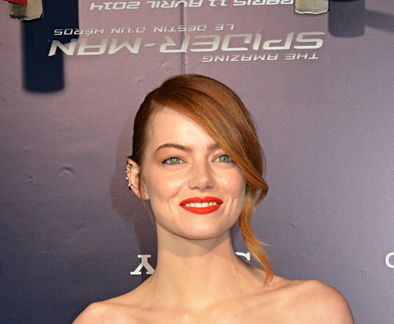 emma-stone-featured