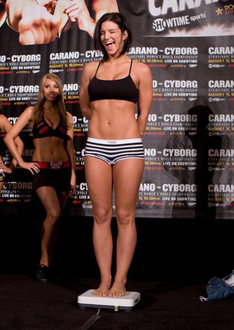 https://www.pkbaseline.com/wp-content/uploads/2015/12/gina-carano-weigh-in.jpg
