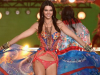 How Kendell Jenner Lost 15 pounds