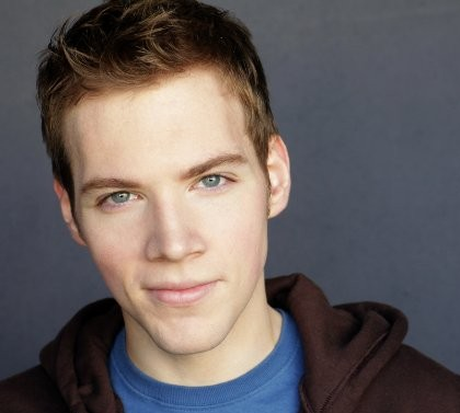 james allen mccune edad