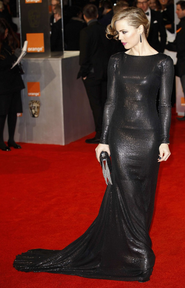 Melissa George Height And Weight Stats Pk Baseline How