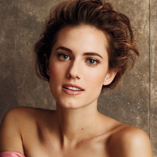 Allison Williams Weight Loss