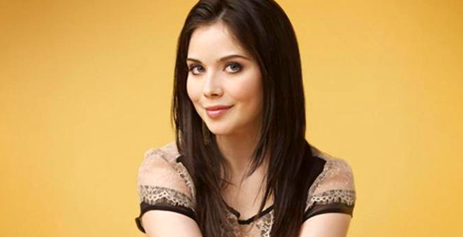 The-Vampire-Diaries-April-Grace-Phipps
