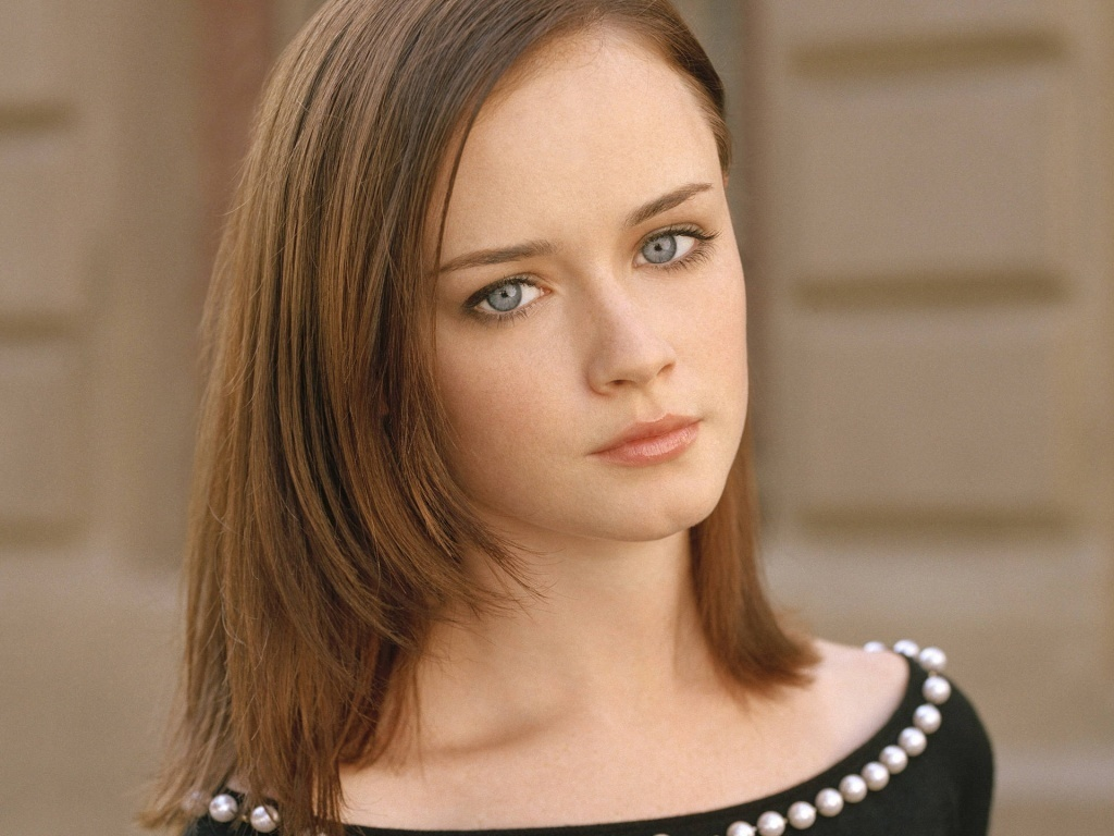 Young Alexis Bledel nudes (94 foto and video), Topless, Paparazzi, Instagram, butt 2020