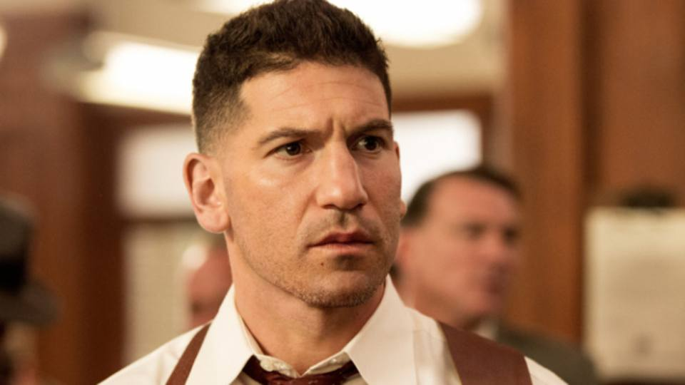 jon bernthal height and weight stats   pk baseline  how