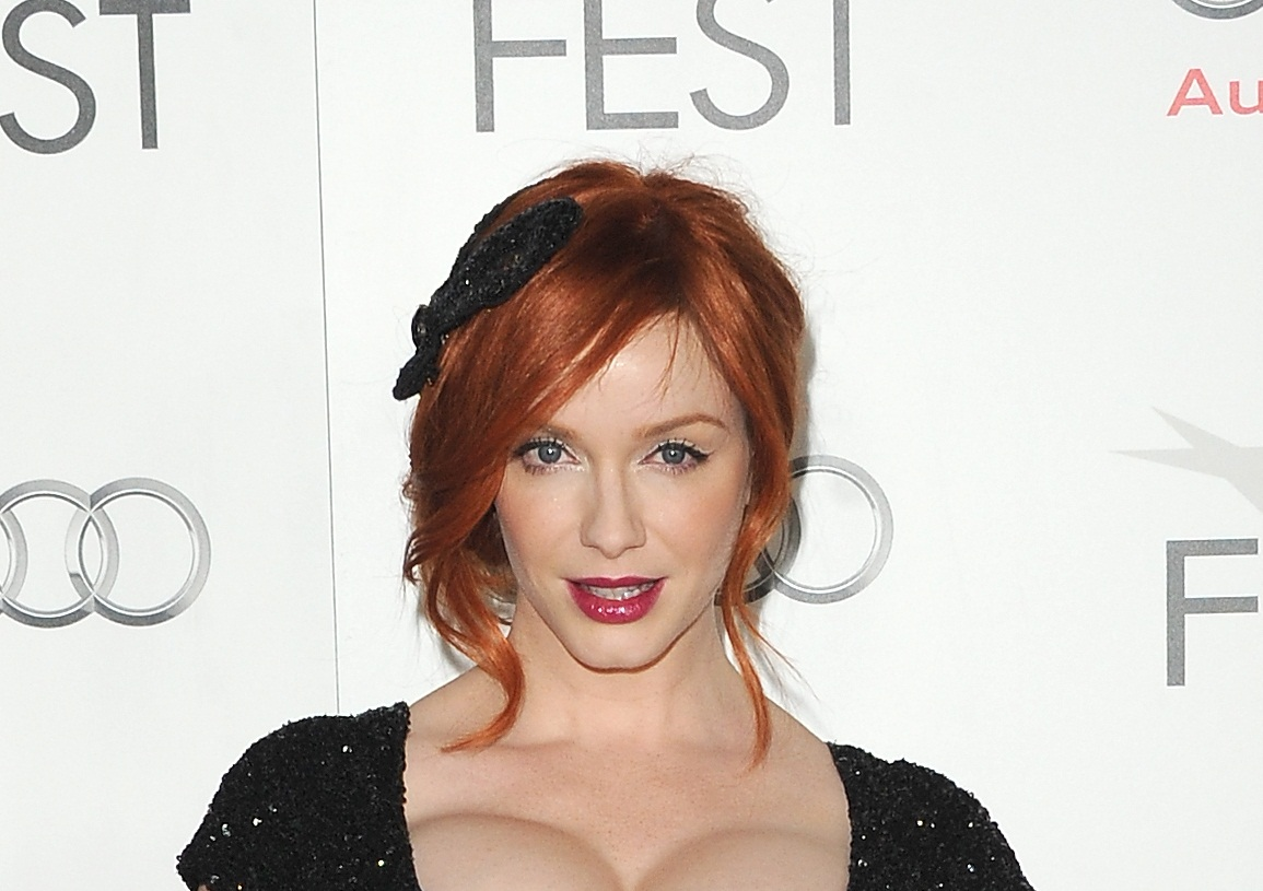 christina-hendricks-cover