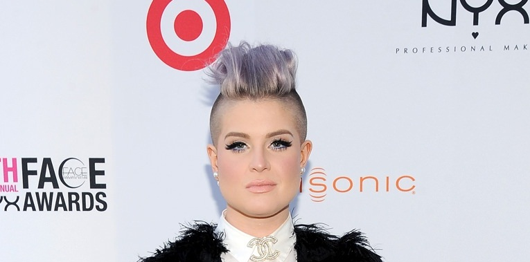 kelly-osbourne-cover
