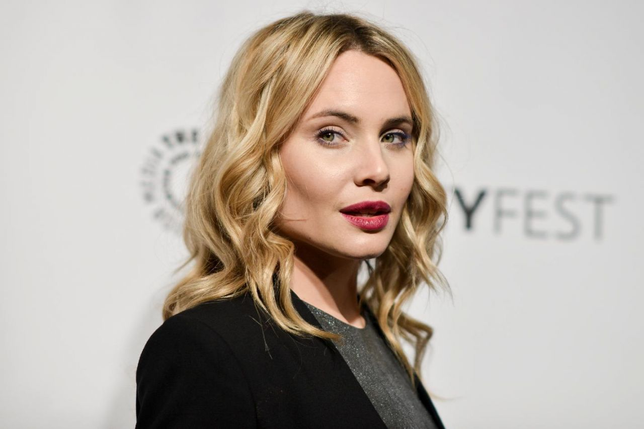 leah-pipes-paleyfest-an-evening-with-the-originals-event-march-2014_1