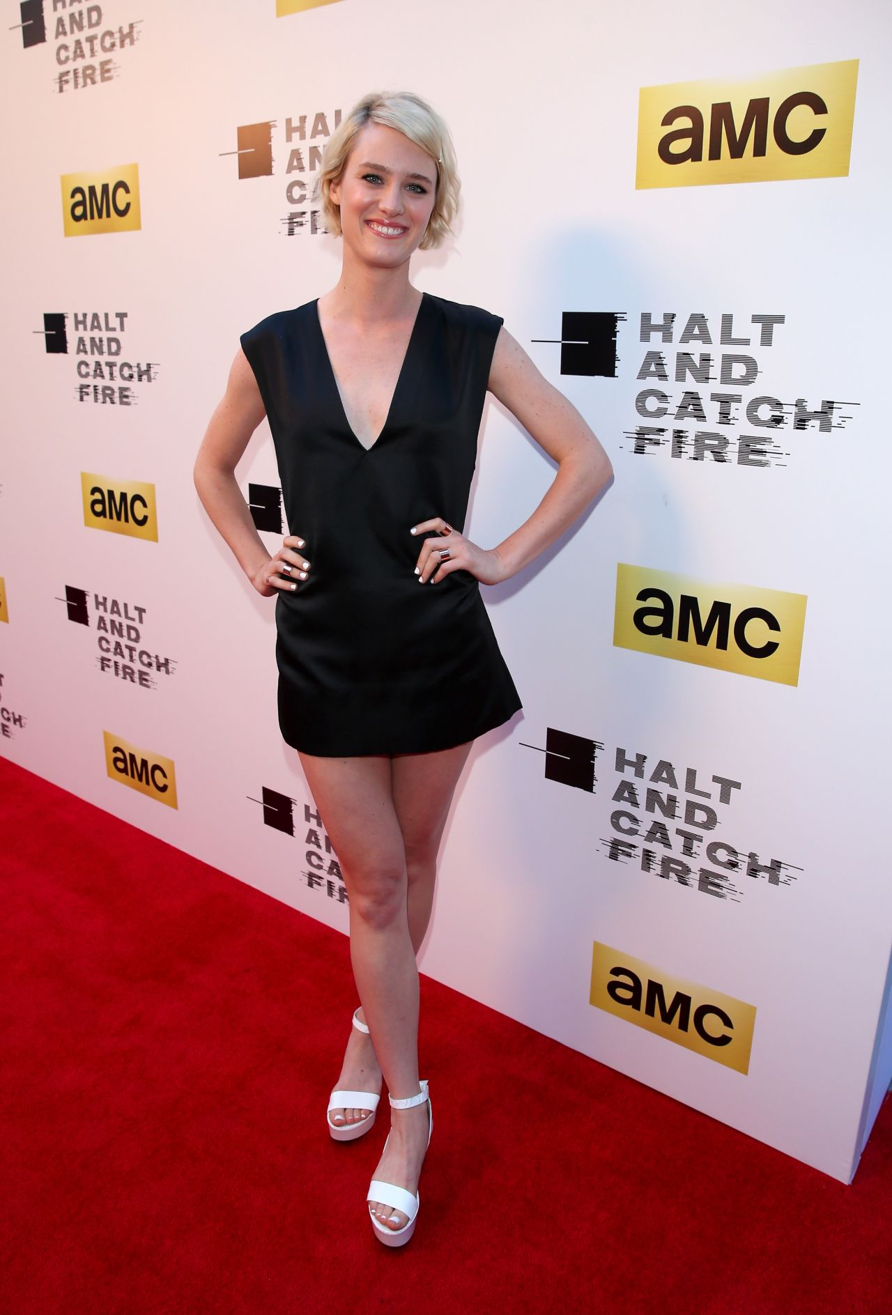 Mackenzie Davis Height And Weight Stats Pk Baseline How Celebs Get Skinny And Other Celebrity