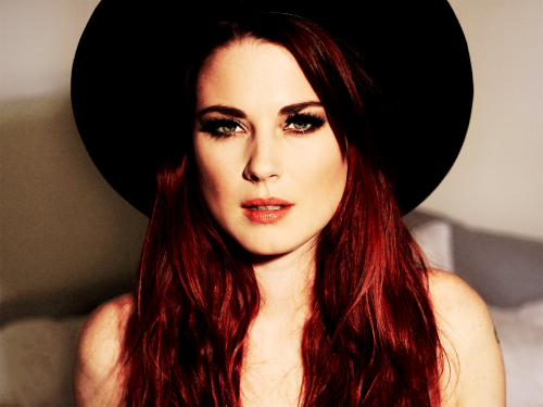 alexandra breckenridge height and weight stats pk baseline how