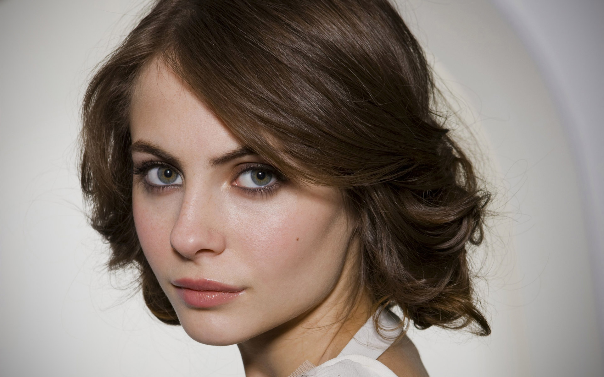willa holland png