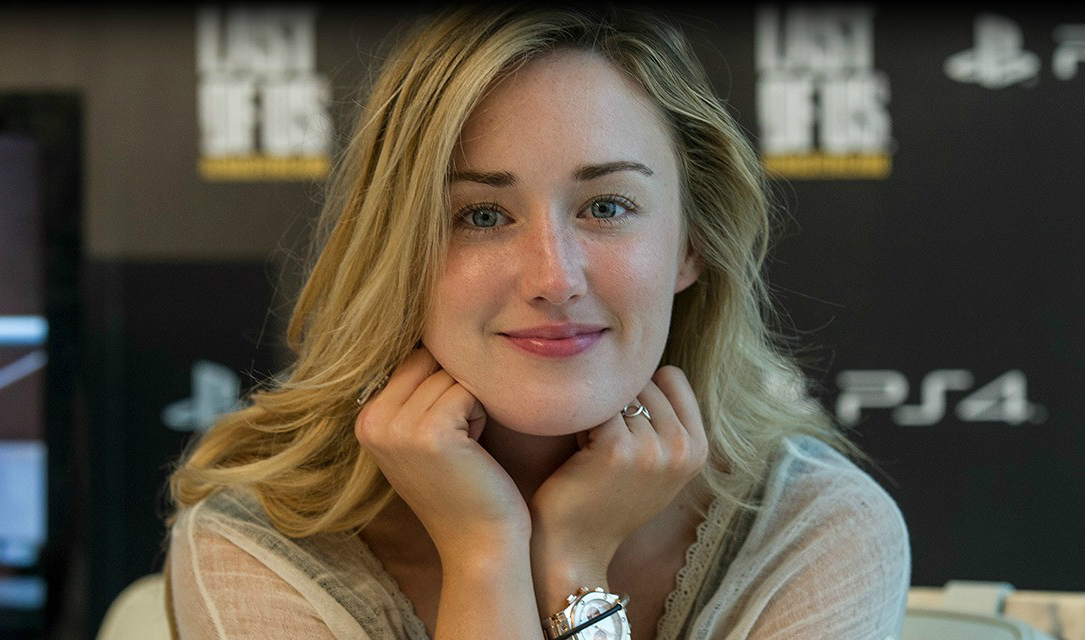 ashley johnson the last of usashley johnson – through the valley, ashley johnson through the valley перевод, ashley johnson the last of us, ashley johnson through the valley скачать, ashley johnson instagram, ashley johnson through the valley аккорды, ashley johnson through the valley download, ashley johnson tumblr, ashley johnson vk, ashley johnson borderlands, ashley johnson through, ashley johnson through the valley lyrics, ashley johnson house of the rising sun, ashley johnson music, ashley johnson lionheart, ashley johnson 2016, ashley johnson imdb, ashley johnson looks like, ashley johnson sing, ashley johnson (i)