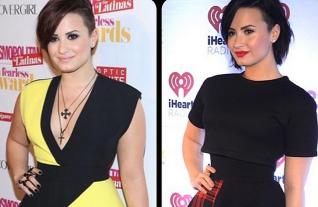 Demi_On_the_Red_Carpet