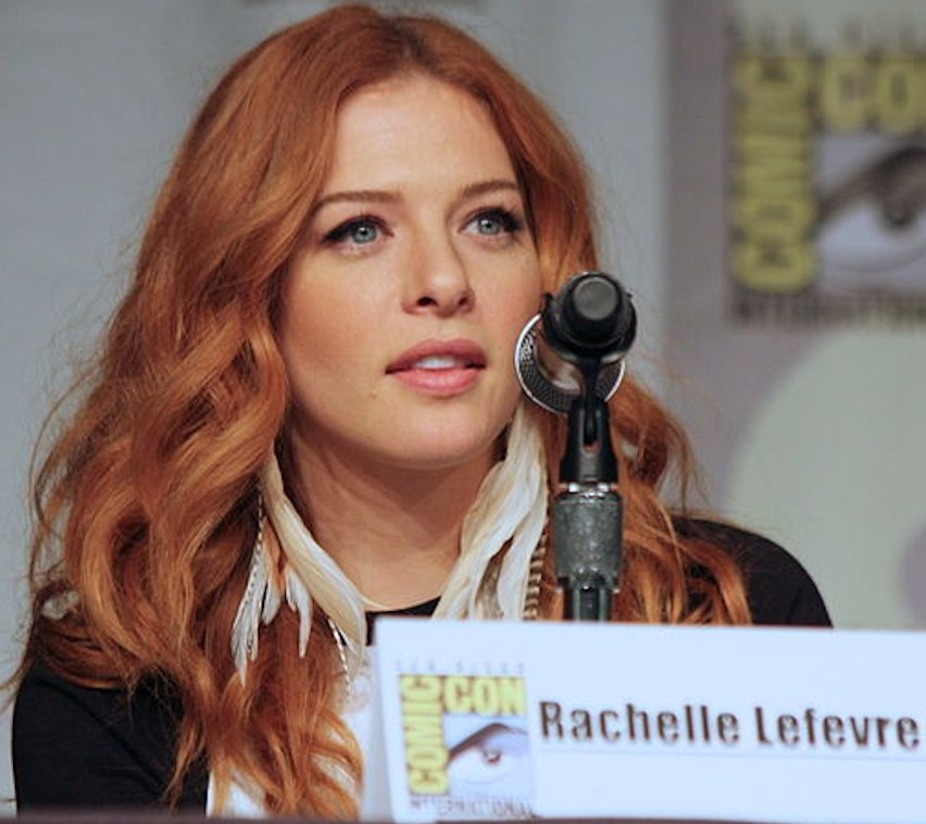 Rachelle_Lefevre_comic-con_2013_under_the_dome
