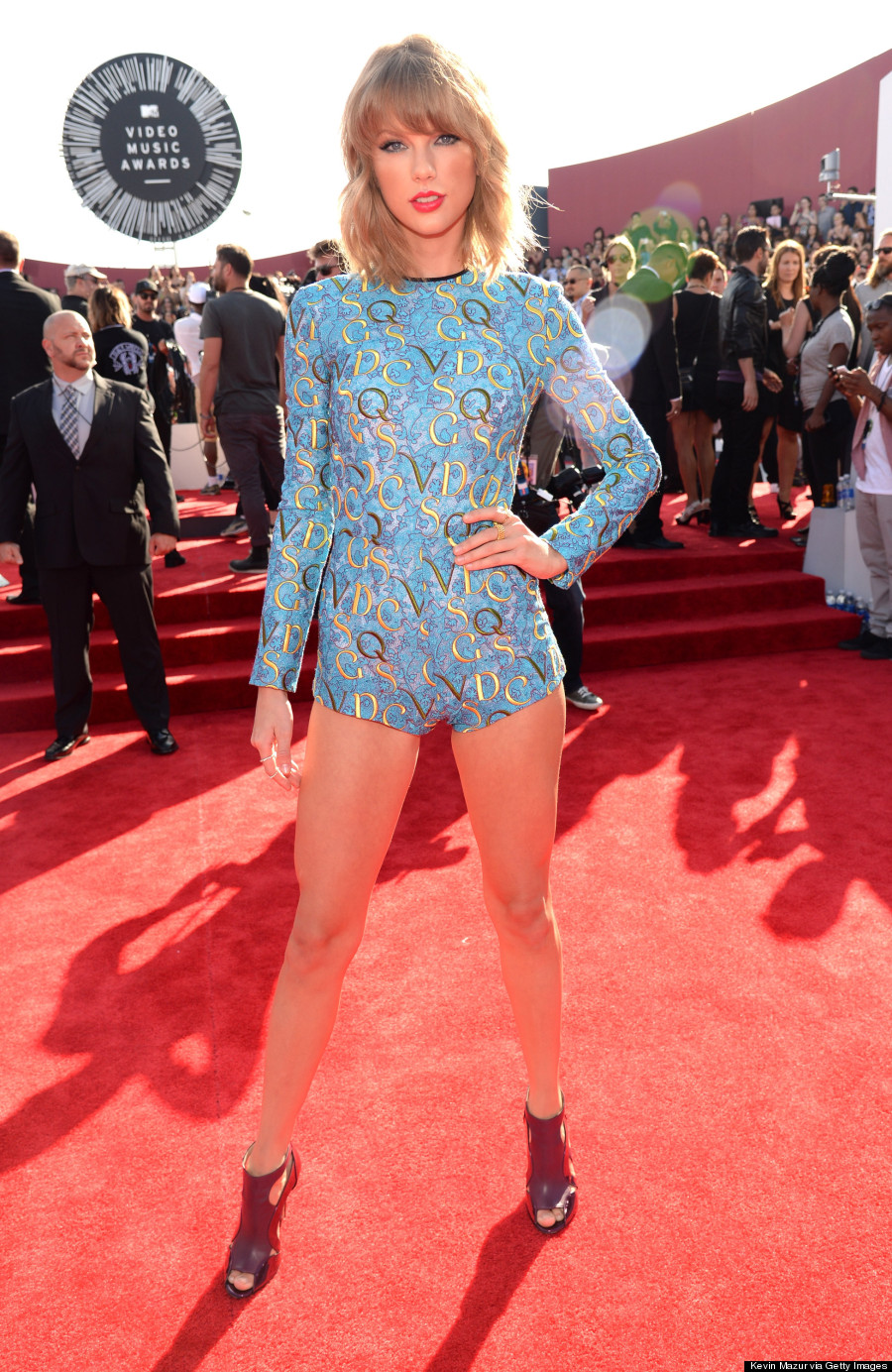 Taylor Swift Height and Weight Stats - PK Baseline- How ...