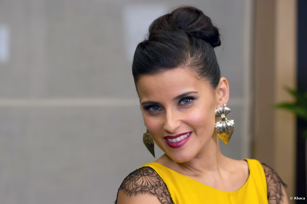 3227-nelly-furtado-1000x0-2