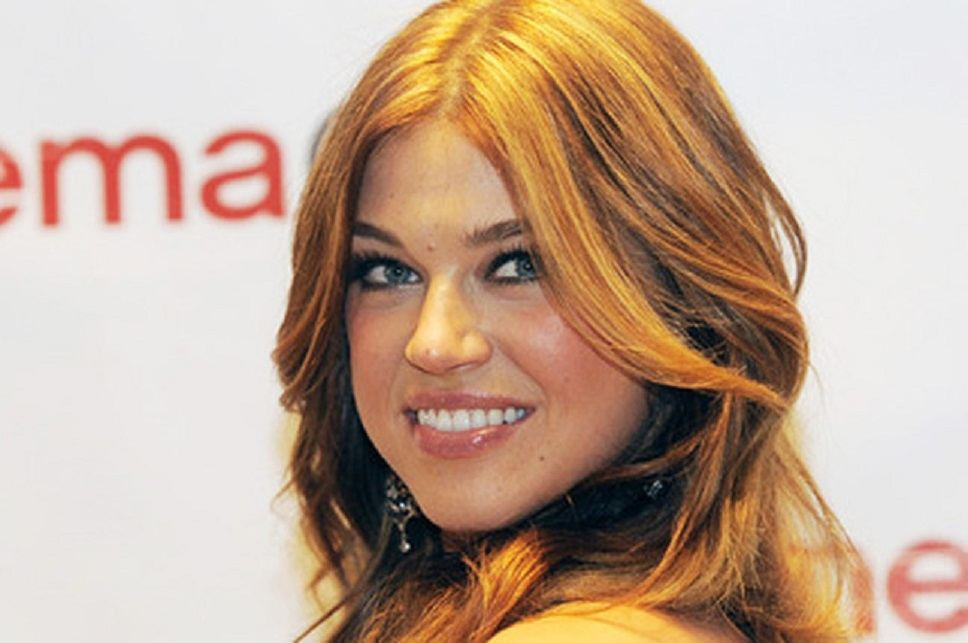 Adrianne-Palicki-Joins-Marvels-Agents-of-S.H.I.E.L.D.-Season-2