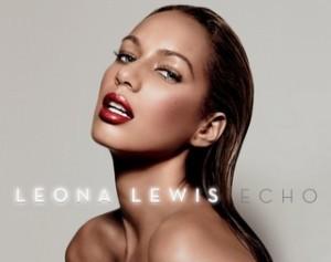 Echo_Leona_Lewis