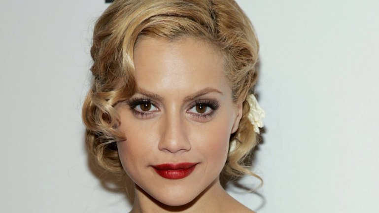 Brittany Murphy Height And Weight Stats Pk Baseline How