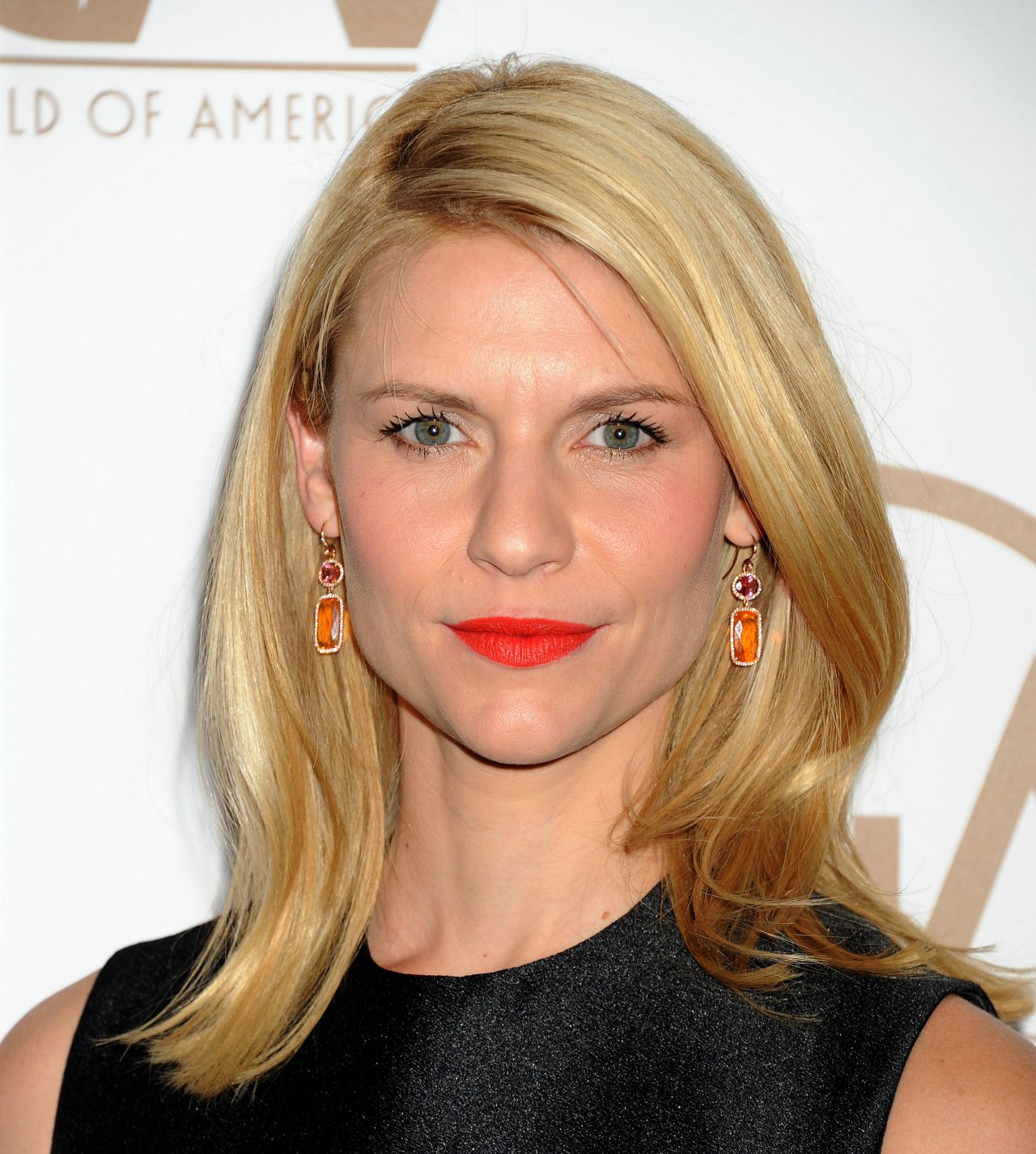 claire-danes-2015-producers-guild-awards-in-los-angeles_1