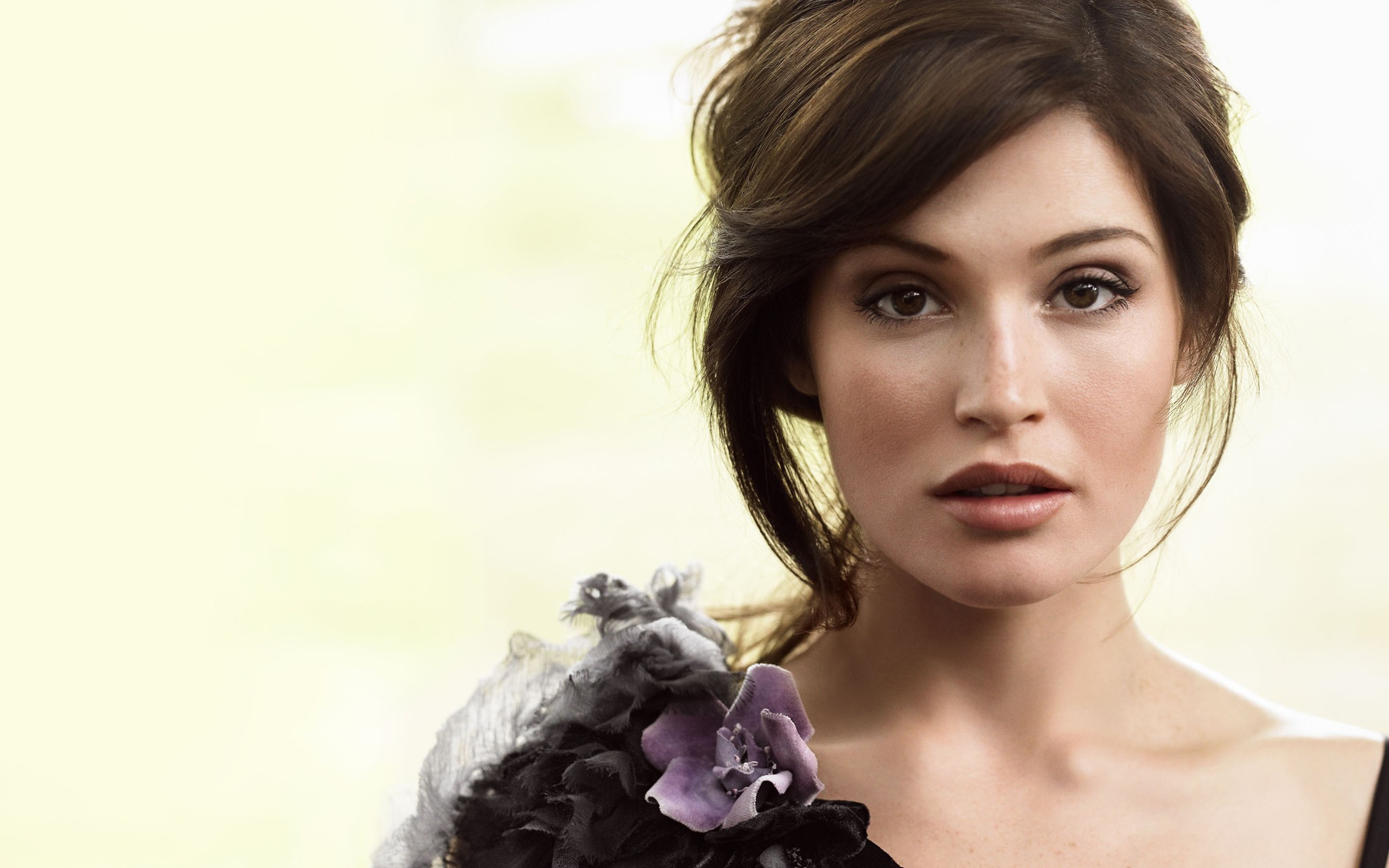gemma-arterton-wallpaper-3