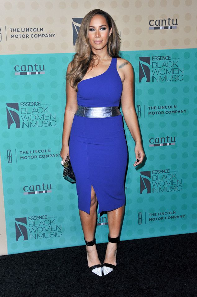 Leona Lewis Height And Weight Stats Pk Baseline How