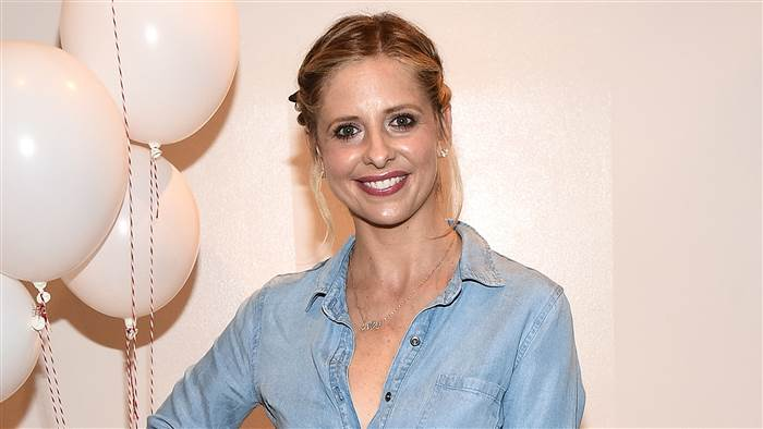 sarah-michelle-gellar-today-151118-tease_d6d09aa00c8e4518a5803fb6d618200b.today-inline-large