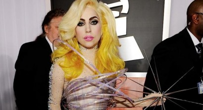 410x222_Lady-Gaga-s-weight-gain-due-to-pregnancy-4784
