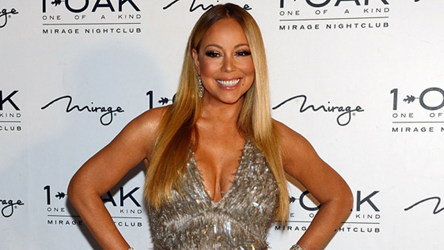640_mariah_carey_1oak