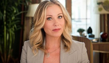 CHRISTINA-APPLEGATE_612x380_0
