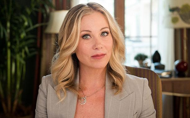christina applegate martyn lenoble wedding