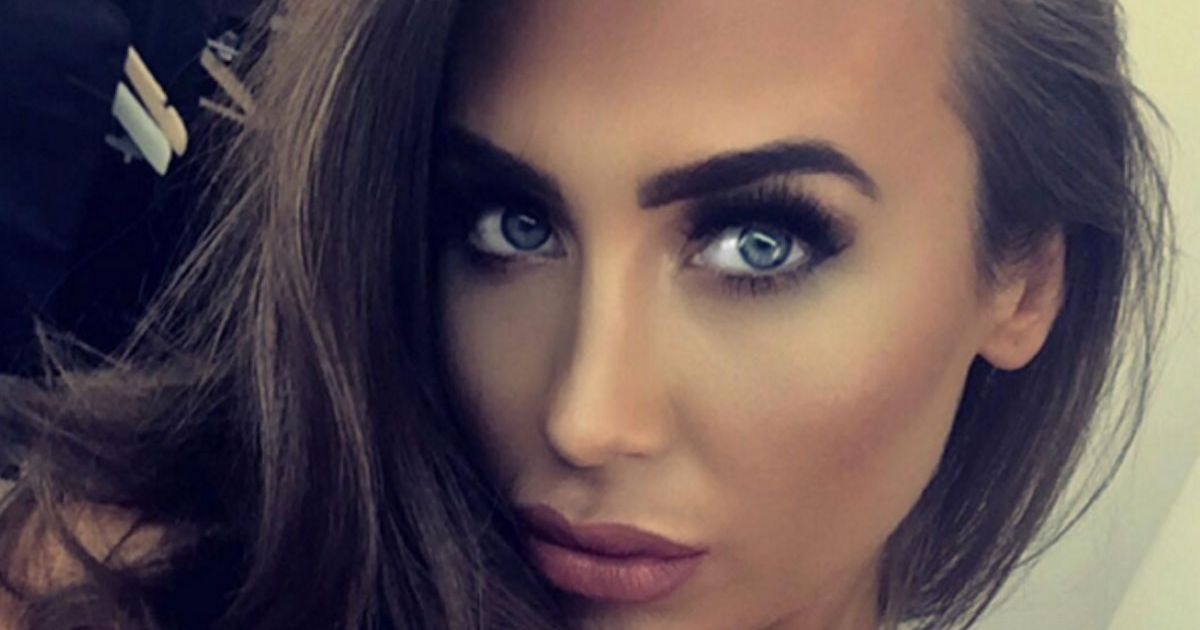 Lauren-Goodger-main