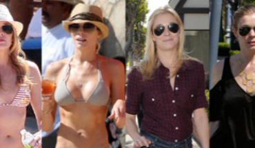 Leann_Rimes_Weight_Loss-FI