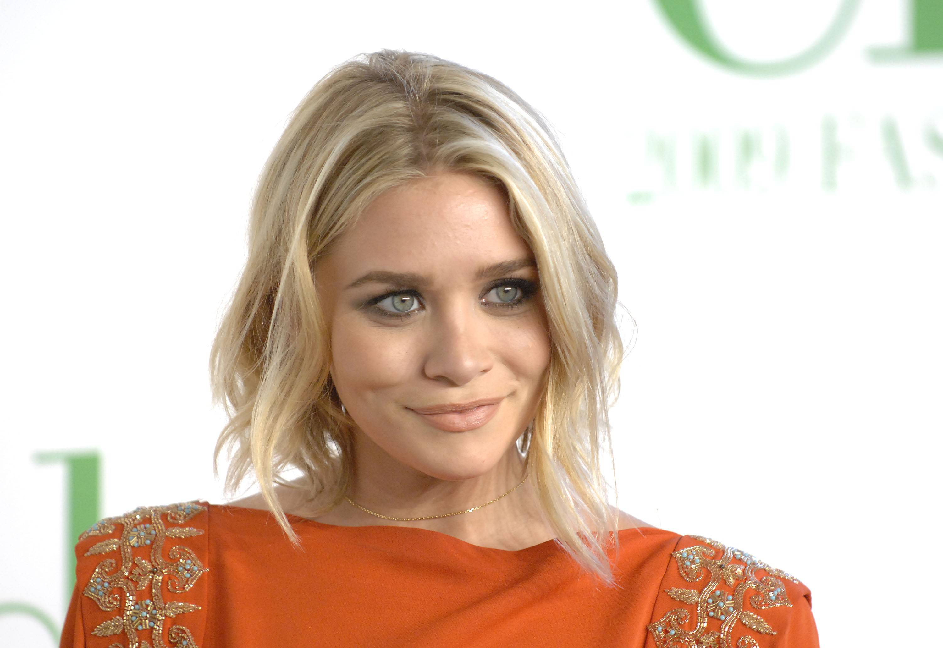 nude Ashley Olsen born June 13, 1986 (age 32) (75 photo) Video, Snapchat, butt