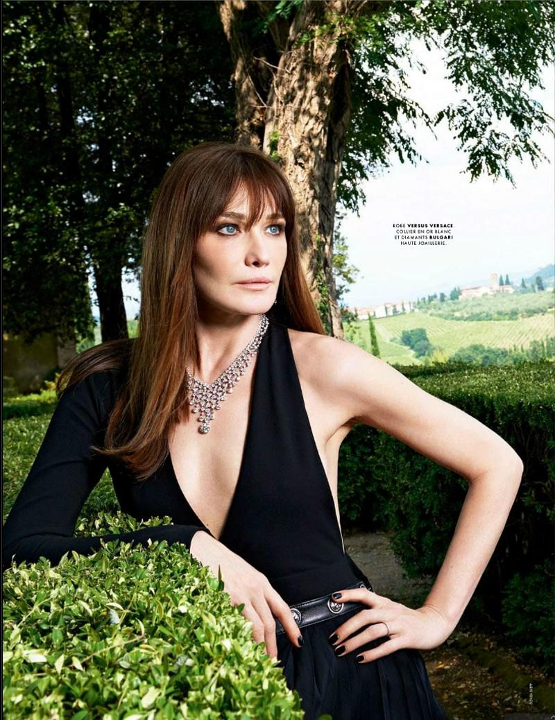 carla-bruni-vanity-fair-france-sonia-sieff-02