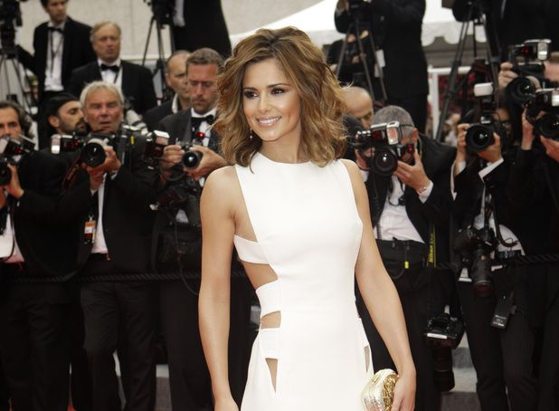 cheryl-cole-dress-cannes_2