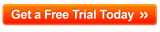 free_trial button